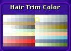 bothhairtrimcolorbbothhairtrimcolorb.jpg